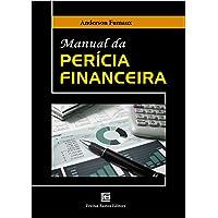 Manual Da Perícia Financeira
