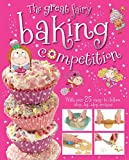 The Great Fairy Baking Competition, Make Believe Ideas, 178235591X