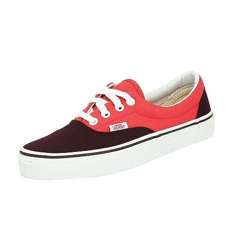 scarpe vans per donna