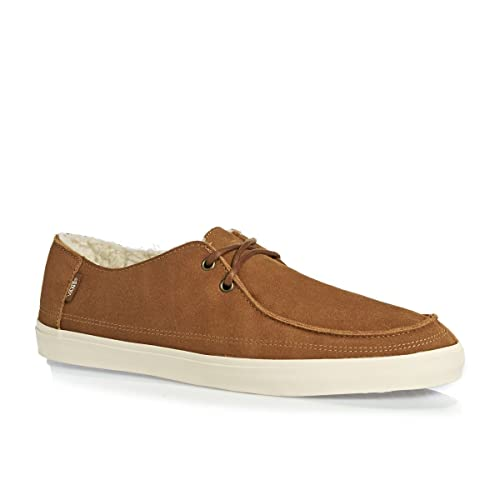 64c7e0c9aa1c Vans Sneaker Men Rata Vulc Sf Sneakers  Amazon.co.uk  Shoes   Bags