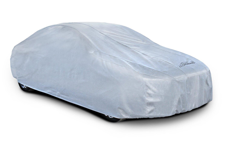 Coverkingフロント40 / 20 / 40ベンチカスタムフィットシートカバー選択Chevrolet Silverado 2500 HD / 3500モデル – プレミアムLeatherette (ブラック)B00TVJHU5Y--
