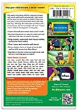 Buy Sight Words Level 2 DVD by Rock