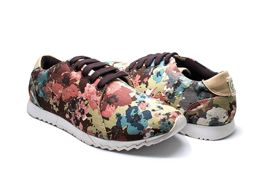 b36cf31f78141 Greensole Sporty Splash Unisex Eco-Friendly Shoes