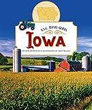 Iowa (U.S.A. Travel Guides)