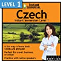 Instant Immersion Level 1 - Czech