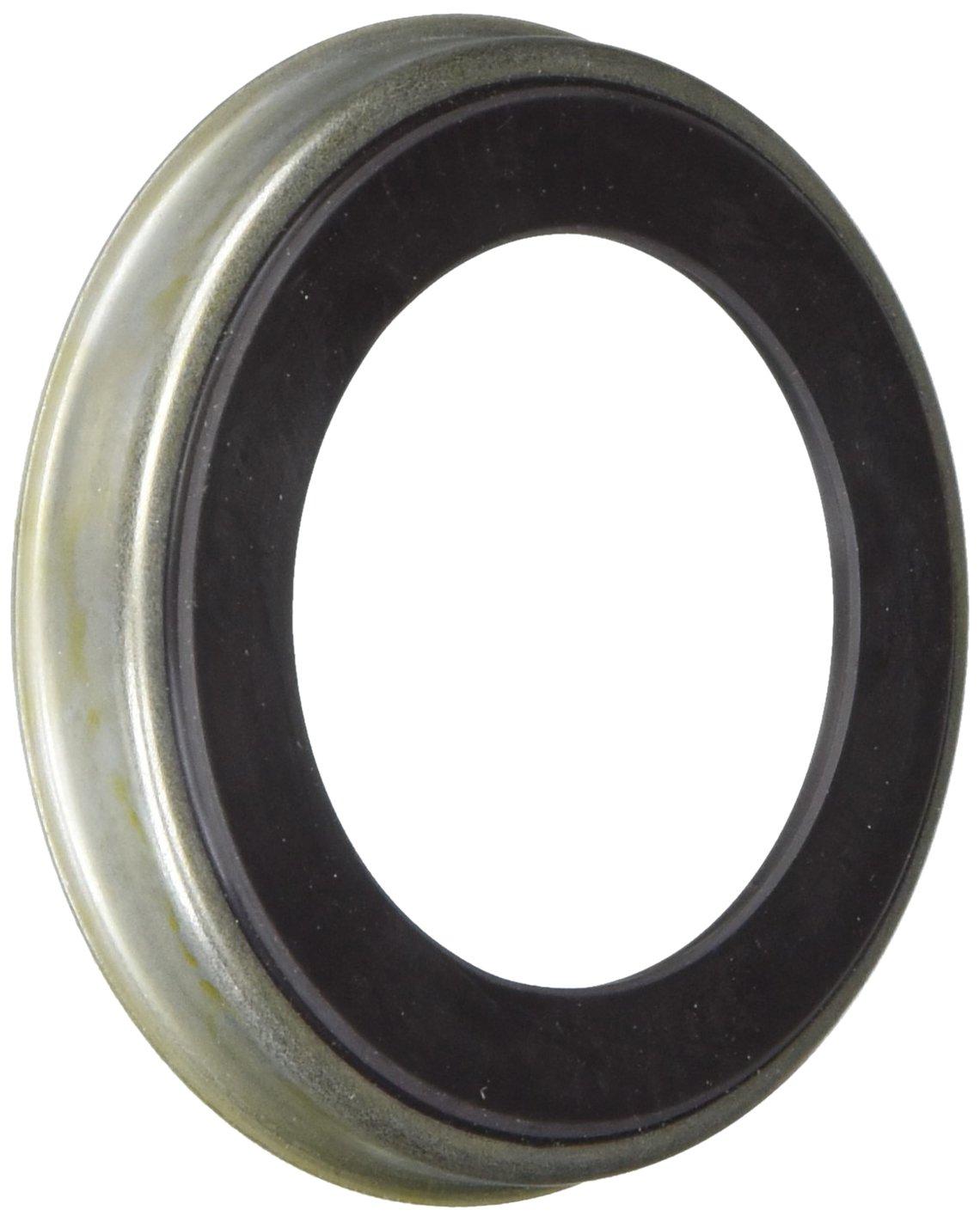 SKF 18849 Wheel Seal SKF18849