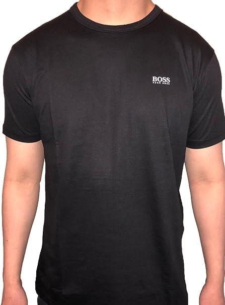 Next 4 Camisetas de manga corta nuevo con etiquetas