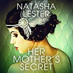 Her Mother's Secret | Natasha Lester