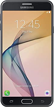 Samsung Galaxy J7 Prime SM-610, 16Gb, Single Sim, Color Negro ...