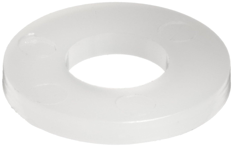 M2.5 M4 M5 Nylon Washers Plastic Washers all Sizes Available M6 ...