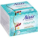 Nair - Nourish Salon Divine