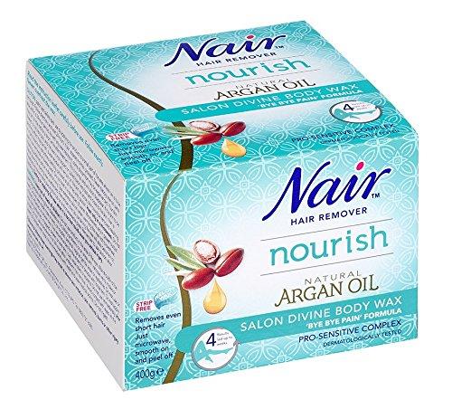 Nair - Nourish Salon Divine 502937