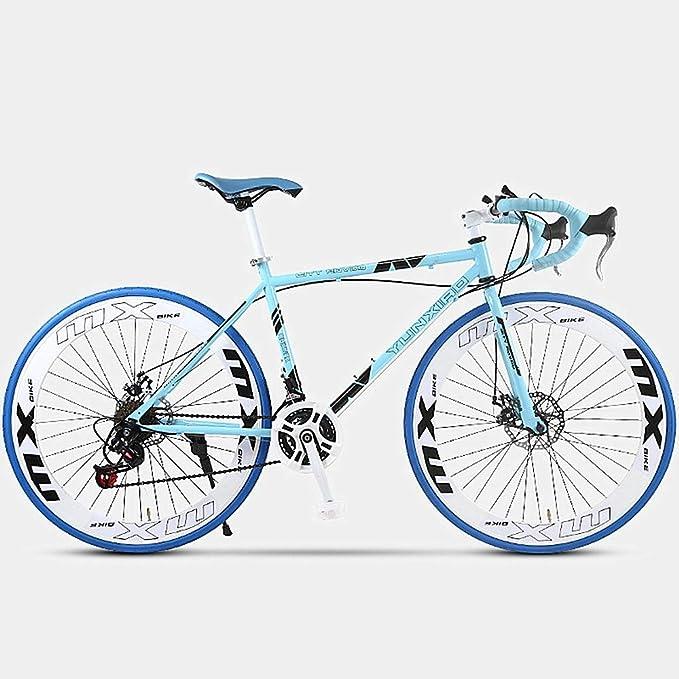 Xinxie1 Bicicletas De Carretera De Carbono Carretera Bicicleta De ...