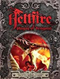 Hellfire: Plague of Dragons, Robert Weinberg, 0762439068