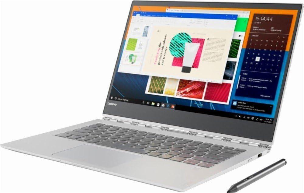 11 Best Lenovo Laptops In 2020 After Testing 77 Models