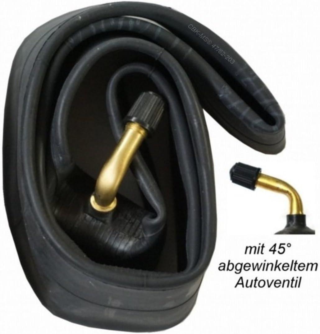 1x Schlauch 12 1//2 x 2 1//4 Kinderwagen Reifen Buggy Roller Kinderwagenschlauch