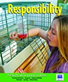img - for Responsibility (Character Counts) (The Six Pillars of Character) book / textbook / text book
