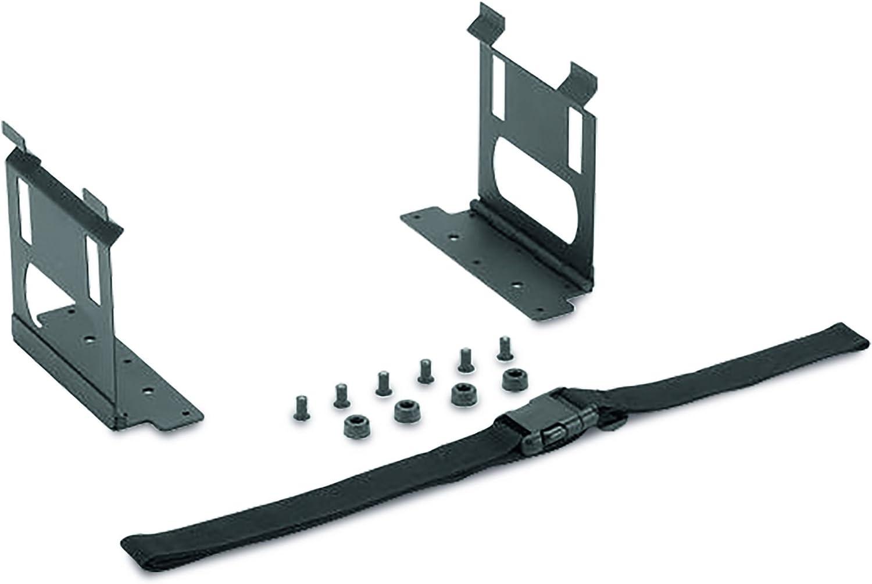 Dometic Kit de fijación universal para modelos CF 16 y CF 26