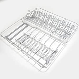 Fisher/Paykel 524665 Base Rack Kit Ph7 Spare