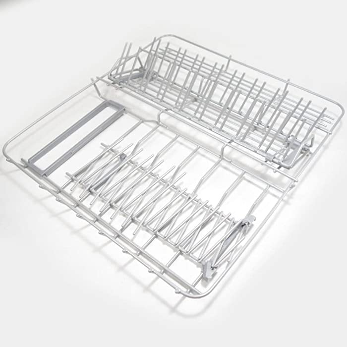 The Best Acrylic Paint Dishwasher Ability