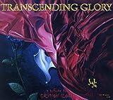 Wild Steel [Crimson Glory]: Transcending Glory:a Tribute.. (Audio CD)