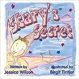 Stary's Secret, Jessica Wilson, 1424190894