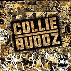 Collie Buddz