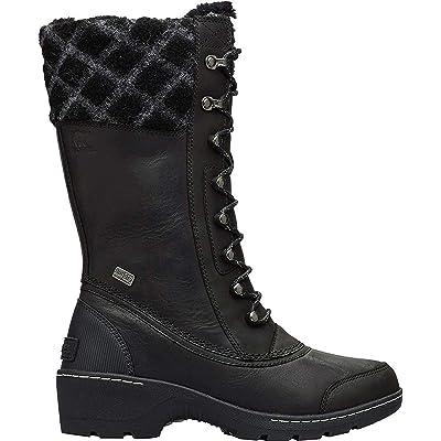 Sorel Whistler Tall Boot - Women's   Shoes