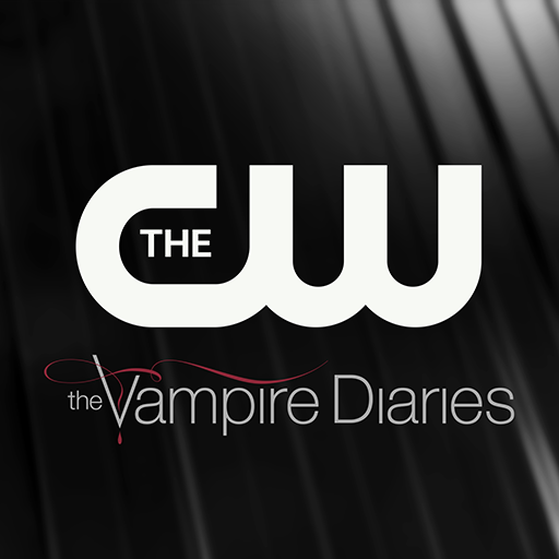 the-cw-on-fire-tv