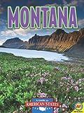 Montana, Krista McLuskey, 1616907983