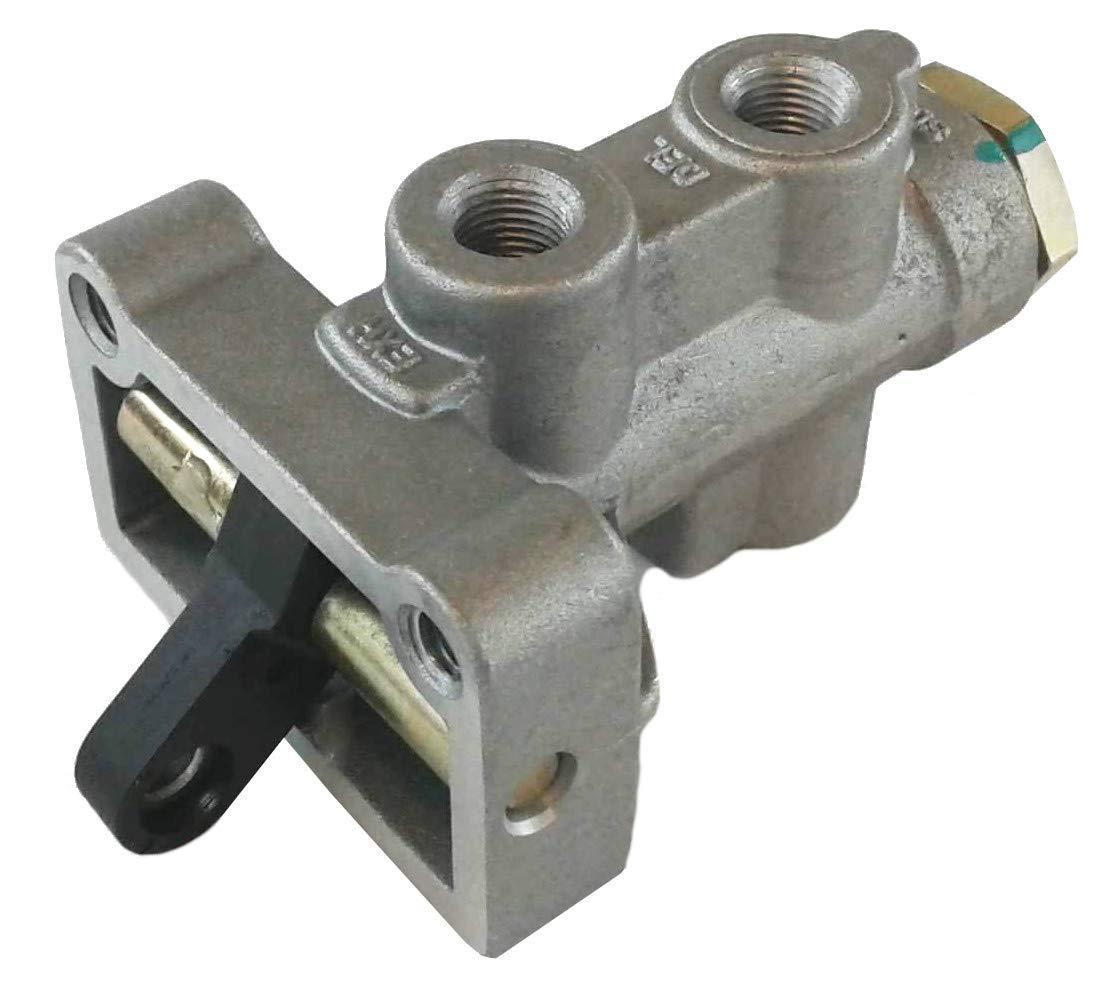 TW-11 Hydraulic Brake Control Valve for Ford Trucks