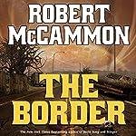 The Border | Robert McCammon