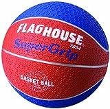 FlagHouse Super Grip Basketball
