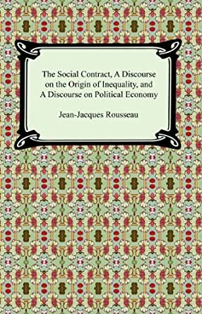 social and political discourse The role of the media in the construction of public belief and social change catherine happer  a , greg philo a [ a ] glasgow university media group, university of glasgow, glasgow, united kingdom.