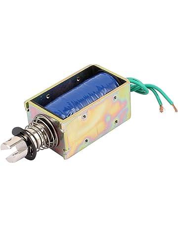 Copertura Parabrezza Antighiaccio e Antigelo Anti UV Magnetic Copri Parabrezza Auto Protegge Adatto per SUV Hianjoo Protezione Parabrezza Auto