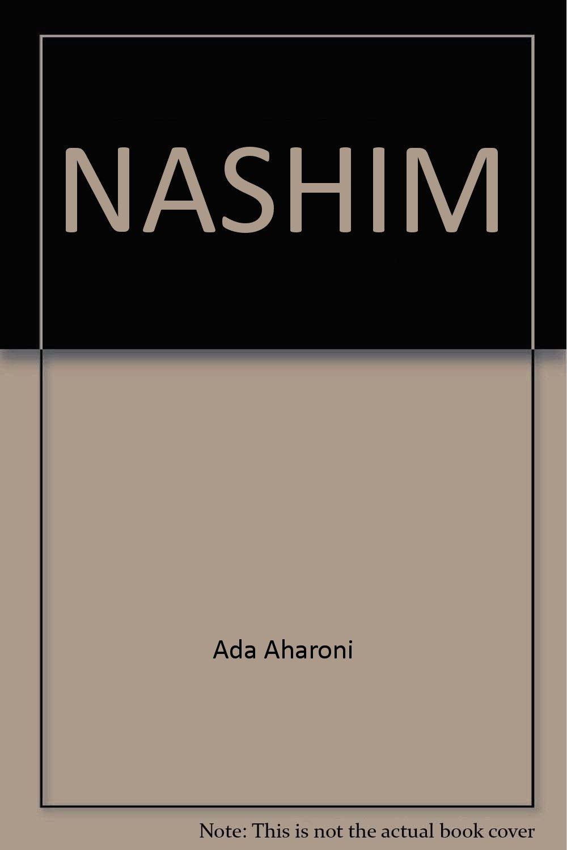 NASHIM Yotsrot Milhamot Creating Violence product image