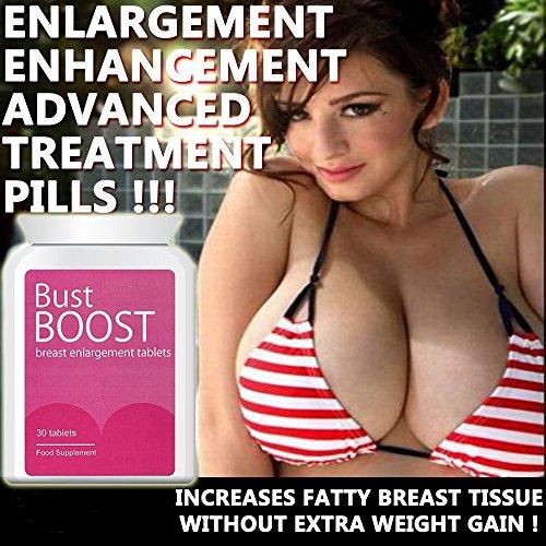 Breast lift procedures in miami, south miami coral gables, fl