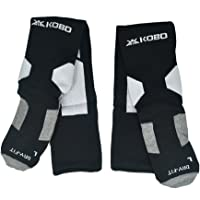 Kobo Football Stockings Large