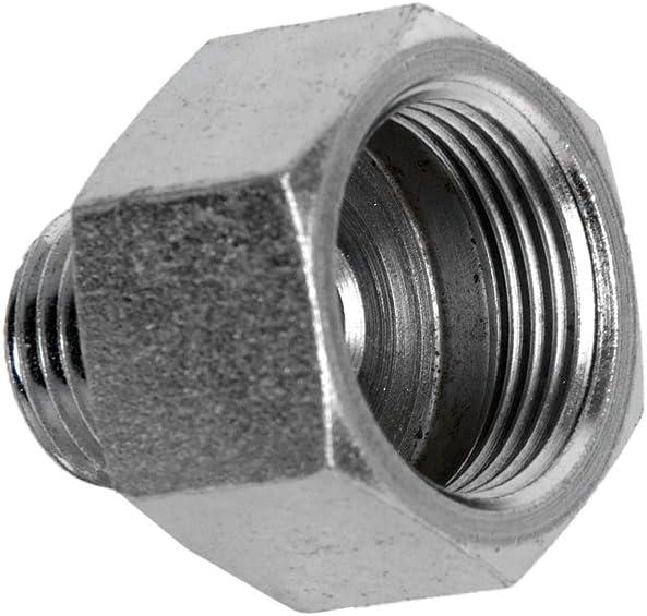 22 x 1.5 mm Cofan 06090164 Tap/ón Reductor-Rosca