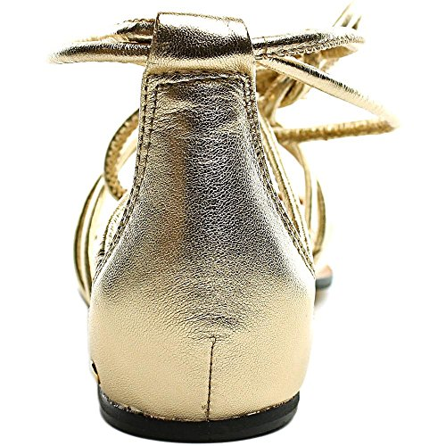 Sandal Gold Vince Adalson Camuto Gladiator XIqxvUOwvt