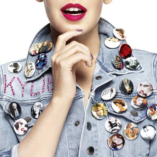Kylie Minogue - The Best - Zortam Music