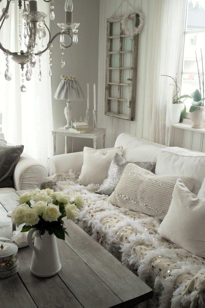 Moroccan wedding blanket Handira + 2 pillow free by Handmade