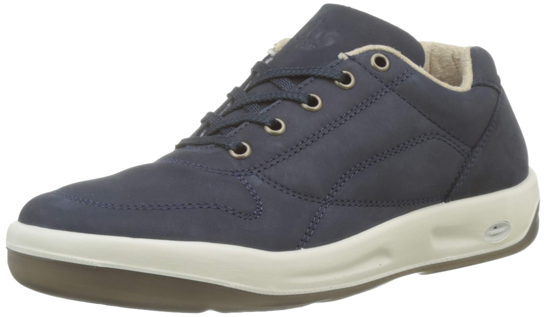 quality design 29f4c b05dd TBS Albana, Chaussures de Tennis Homme product image