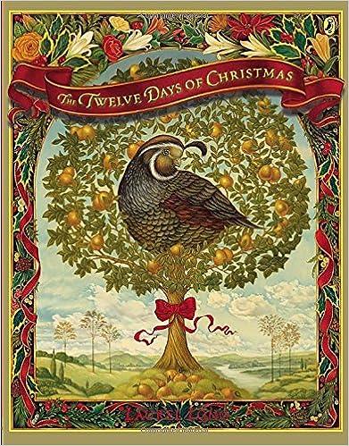 >READ> The Twelve Days Of Christmas. purpose Results ASPIRE yolda termino