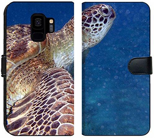 Best Price Olympus Waterproof Camera - 3