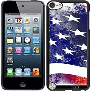 Funda para Ipod Touch 5 - América Nosotros Bandera by WonderfulDreamPicture
