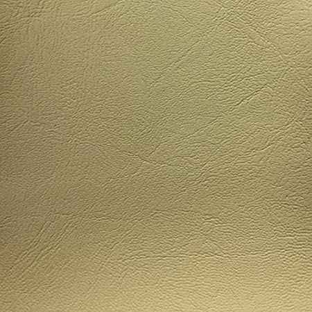 MARINE VINYL FABRIC Faux Leather UV Boats Leatherette Material Upholstery Covers