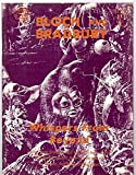 img - for Bloch and Bradbury: Whispers From Beyond: the Two Finest Writers of Sci-Fi and Horror Team Up With Noel Coweard, Houdini, Mark Twain to Give You This Fantastic, Frightening, Chilling Edition [Aka Fever Dream and Other Fantasies] book / textbook / text book