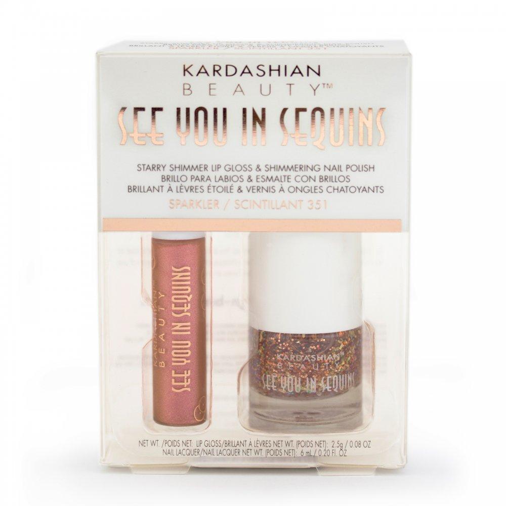 Amazon.com : Kardashian Beauty \