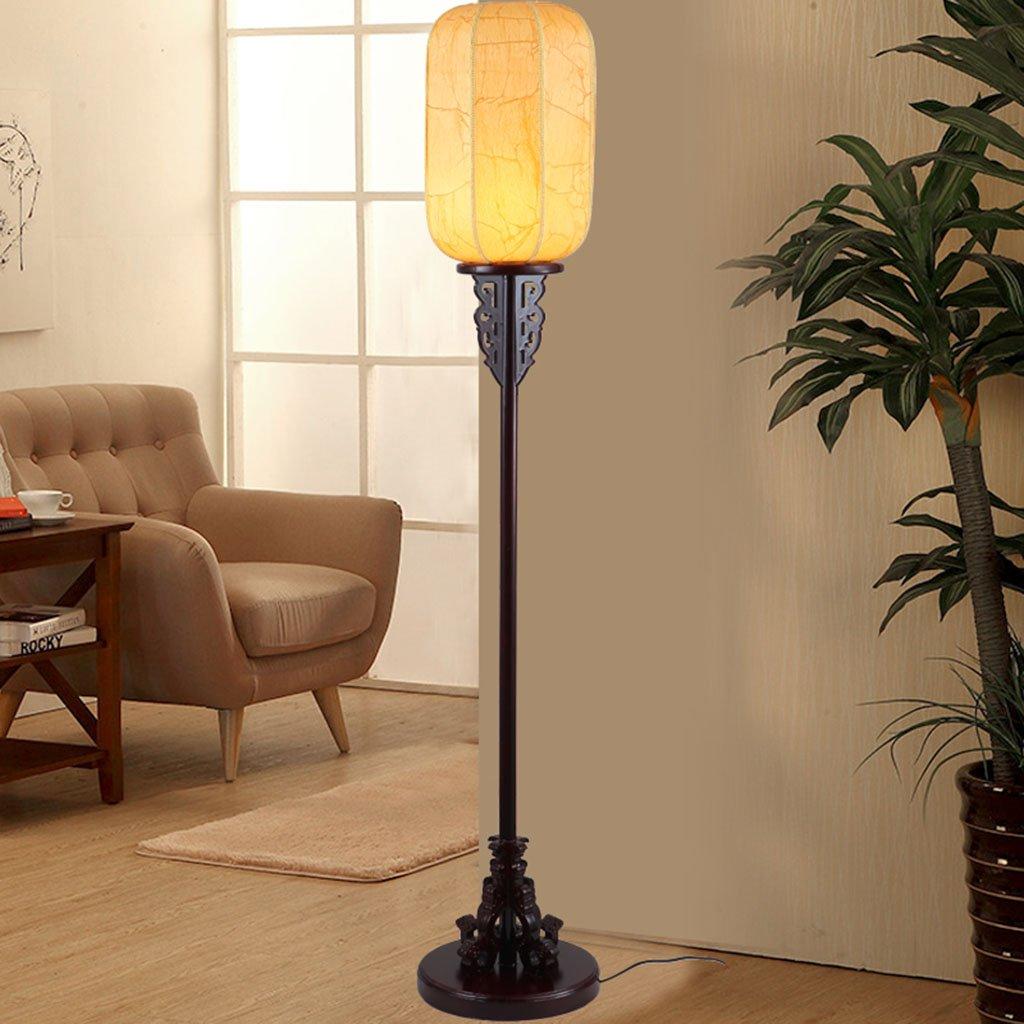 lampade classiche stile cinese zion star